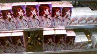 Reb'l Fleur Rihanna perfume is ONLY in Macys Thumbnail