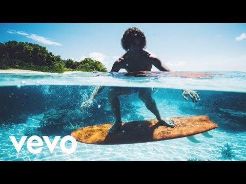 Ed Sheeran ft. Kygo - Running Away (Official Audio)