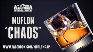 Muflon - Chaos