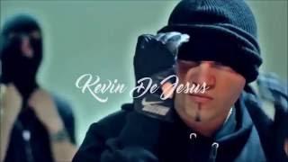 anuel aa ft farruko liberace video clip hd