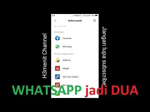 menggandakan-whatsapp-tanpa-aplikasi-tambahan-||-clone-whatsapp