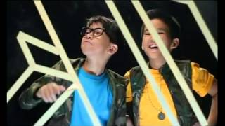 Download Video Super 7 Feat 7 ICONS   Sahabat Best Friend Forever MV MP3 3GP MP4