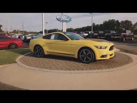Ford Dealership Loganville GA | Cars for Sale | Loganville Ford