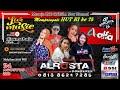 Live Virtual ALROSTA DONGKREK - Aeztha Studio - Sanjaya Multimedia