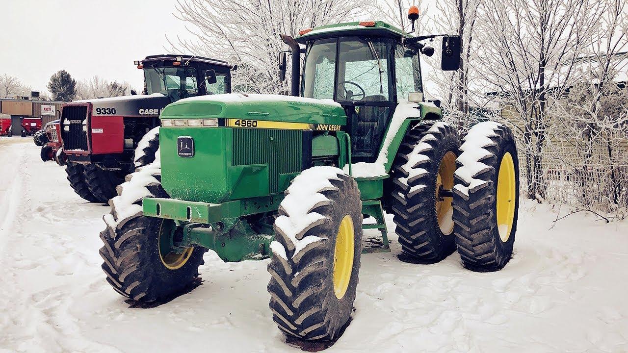 dream-tractor-john-deere-4960-swiderski-equipment