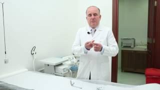 Op. Dr. Kadir Uskuay - Genel Cerrahi Uzmanı - Ameliyatsız Hemoroid Tedavisi