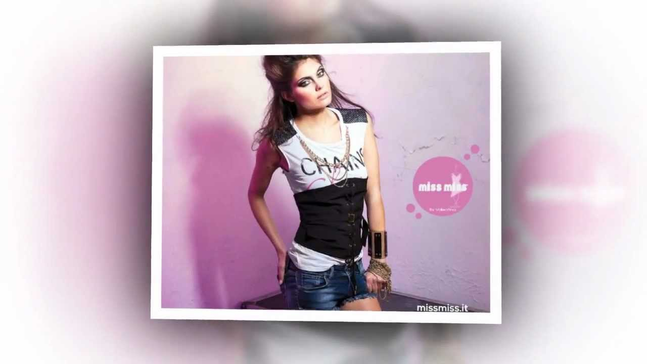 Italian Fashion Clothing Brands Factories Wholesale Suppliers Youtube