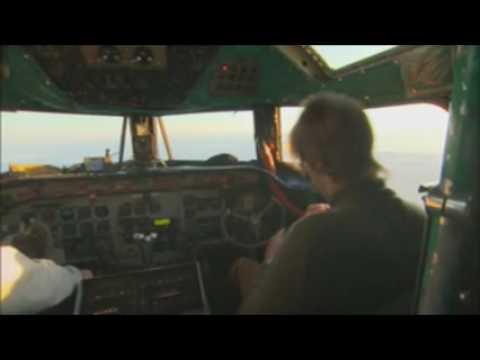 ice-pilots-nwt-season-one-episode-1:-buffalo-airways