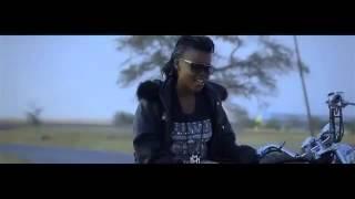 Dj mwanga nyimbo mpya Mp4 HD Video WapWon