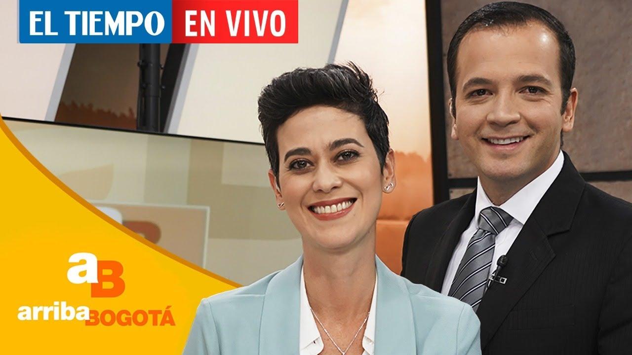 Actriz De Porno Que Se Parezca A Cristina Pardo noticias principales de colombia y el mundo - noticias