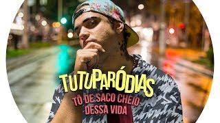 Baixar MC Kevinho - Tô Apaixonado Nessa Mina (Paródia)