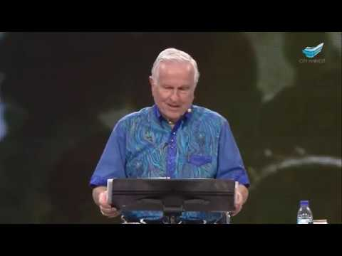 Dr  Josh McDowell : The Reliability Of Bible