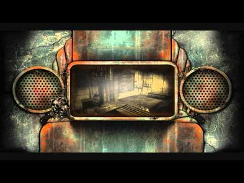 BioShock 2 -