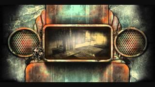 "BioShock 2 - ""Nightmare"""