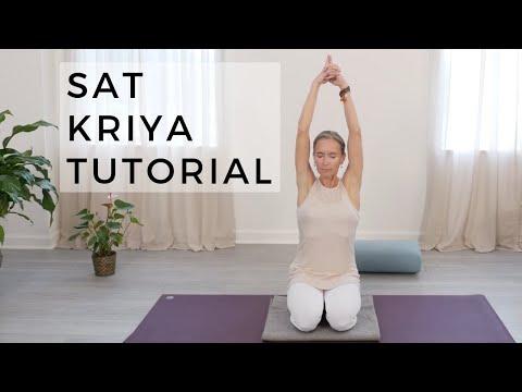 kundalini-yoga-tutorial-|-sat-kriya-|-yoga-international