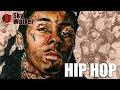 DJ SkyWalker #65 | Hip Hop DJ Mix Rap RnB | Lil Wayne, Drake, Khaled