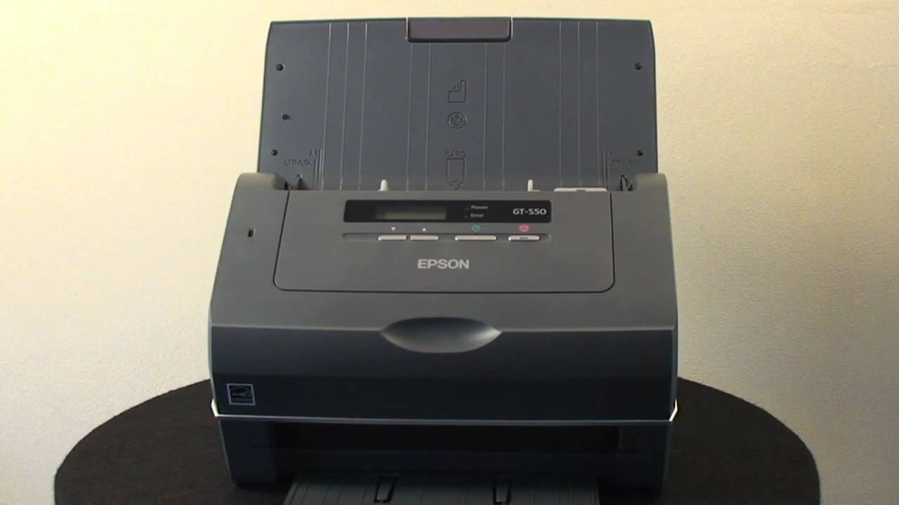 EPSON GT-S50 WINDOWS 7 DRIVER
