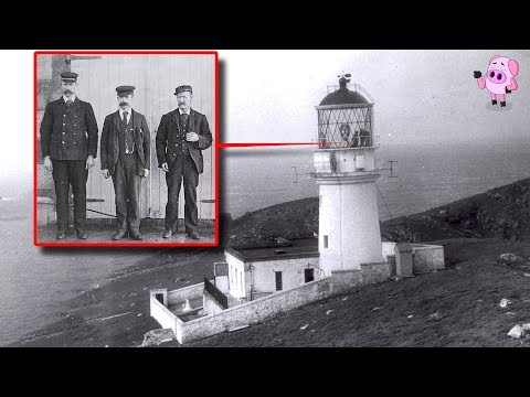 5 Baffling Paranormal Events That Remain Unsolved
