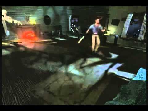 Зловещие мертвецы 3 Армия тьмы 1992 скачать фильм через