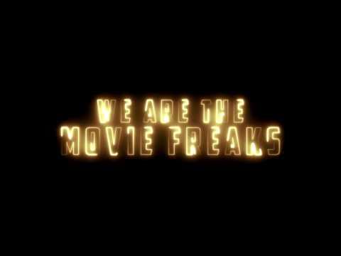 Introductory Movie of Cinephiles - IIT Indore Movie Club