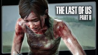 THE LAST OF US Part II #39 - Especial: O FINAL | Gameplay em Português PT-BR no PS4 Pro