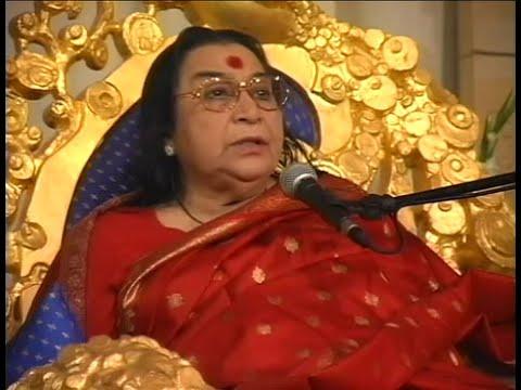 1998-0510 Sahastrara Puja Talk, Cabella, Italy, CC, DP