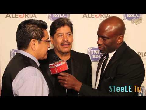 Miguel Angel Rodriguez - Actor | Director on STeeLE TV