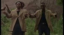 Ncandweni Christ Ambassadors -  NguJesu Osinqobelayo