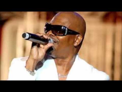 DJ Sir Rockinghood Presents - A Mix For Dothan AL Vol. 2
