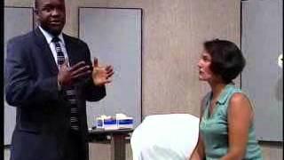 Medical ASMR - Neurological Examination