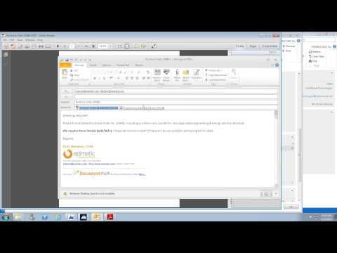 advanced-document-distribution-for-nav-with-documentpath
