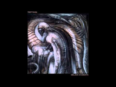Triptykon -  In The Sleep Of Death [2014]