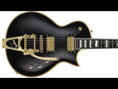 Glorious Blues Rock  Guitar Backing Track Jam in F