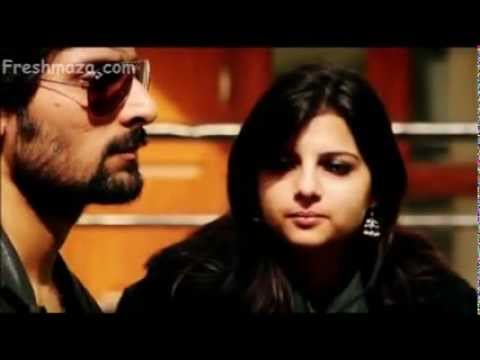 Official Video Of EmptinessTune Mere Jaana Freshmaza Com