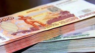 Как я заработал 166 000 рублей за 30 дней в ПРОК млм