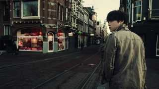 Eddy Kim - It39s Over Official Audio
