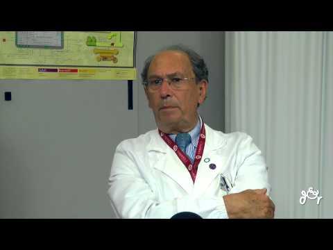 Ipercolsterolemia Familiare o Legata agli Stili di Vita e Rischio Cardiovvascolare