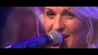 Miss Montreal - Love You Now - RTL LATE NIGHT