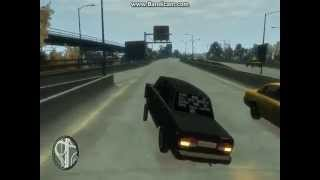 Gta 4 ParT 2 Cabir 012