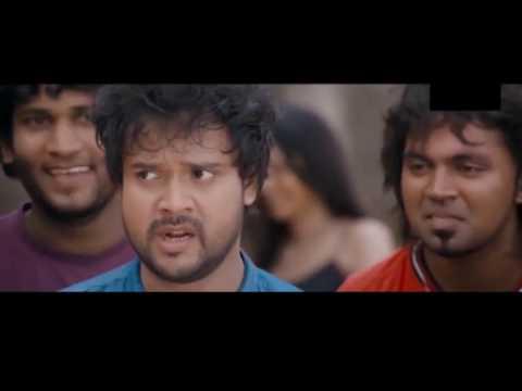 Maya මායා Sinhala Full Movie 2017 DTS DIGITAL