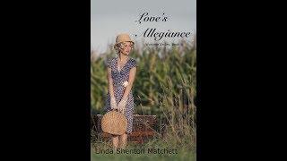 Love's Allegiance Trailer