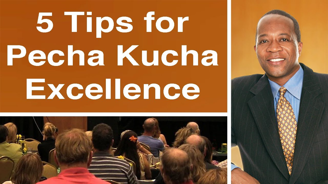 5 tips to pecha kucha excellence - charles greene iii presentation, Presentation templates
