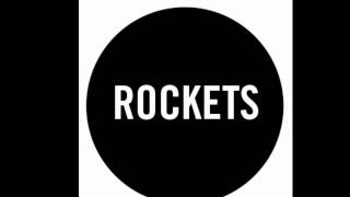 Daroc - Love Script (Rockets Remix)