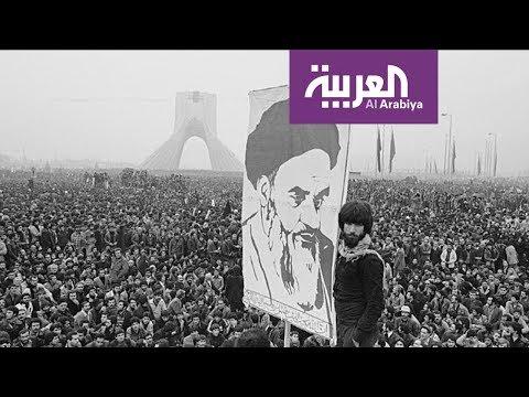 الحوثيون قبل الثورة الإيرانية