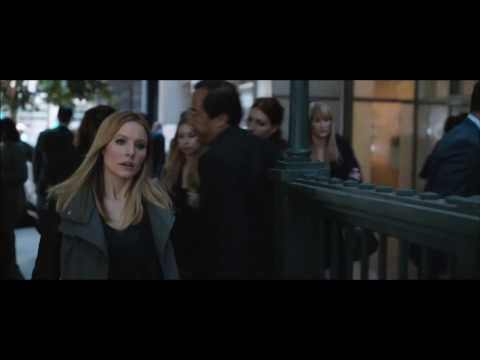 Veronica Mars - Theatrical Trailer (In Select Theaters Now)