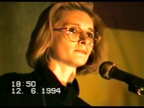 Ночные Снайперы - Засада-1994