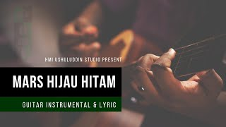 Download Mars Hijau Hitam - Official Video