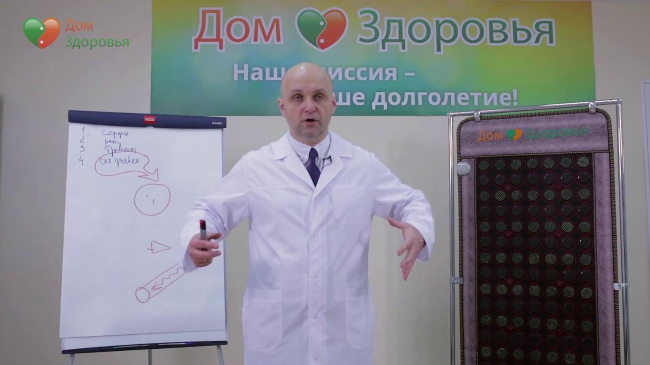 Диабетическая клиника спб