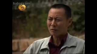 冷暖人生:我的儿子是同志 (2006) My son is gay