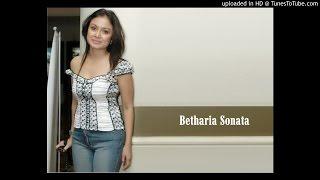 Betharia Sonatha - Kau Tercipta Untukku.Mp3